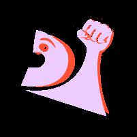 Solidarity2020_brig03-01-01