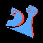 Solidarity2020_brig05-01