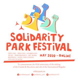 Solidarity2020_ENG