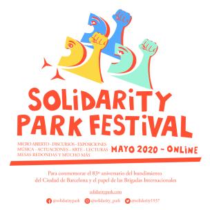 Solidarity2020_ESP