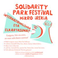 Solidarity2020_openmic_BASQUE