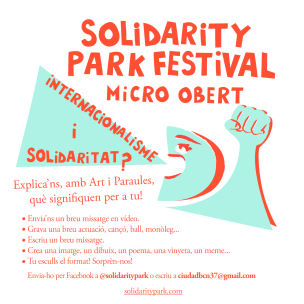 Solidarity2020_openmic_CAT