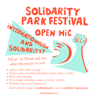 Solidarity2020_openmic_ENG