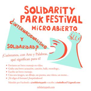 Solidarity2020_openmic_ESP