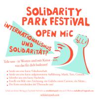 Solidarity2020_openmic_GERMpng8