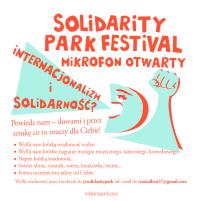 Solidarity2020_openmic_POLISH (1)