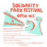 Solidarity2020_openmic_ROMpng8