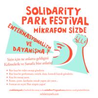 Solidarity2020_openmic_TURKpng8 (1)