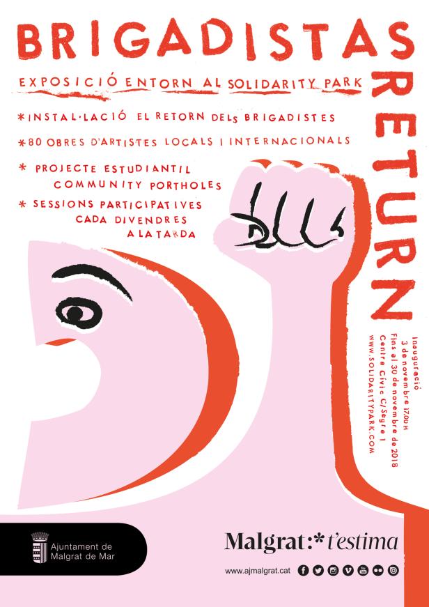 A3 poster 60 B y N